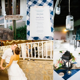 North Carolina Farm Wedding: Kiersten   Sam   Rustic