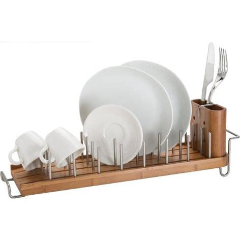 Rak Untuk Dapur contoh model rak piring untuk dapur minimalis renovasi