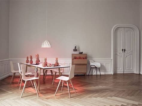 Interior Design Coney by 27 Best 2017 Lookbook Images On Design