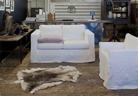 washing ikea slipcovers slipcover loose fit urban fabric rosendal pure washed