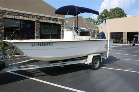 used kencraft boats for sale kencraft boats for sale 2 boats