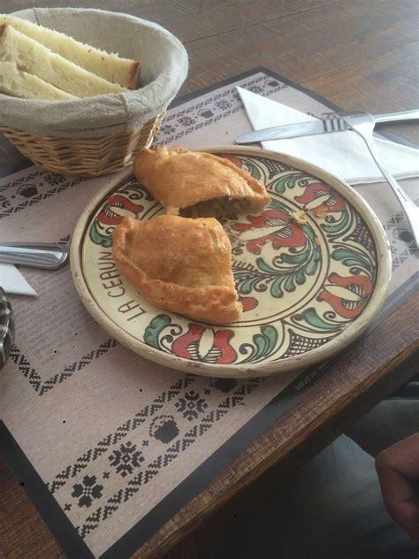 cucina romena romania cucina la cucina romena cosa si mangia in romania