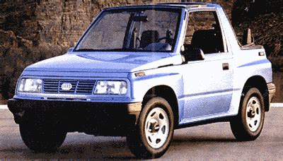 reviews of 1994 geo tracker twincities.com