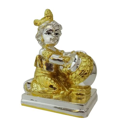 krishna themes with tone 17 best images about shop home decor online get best