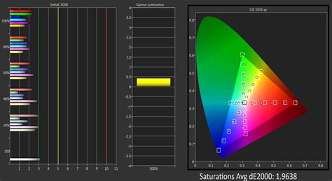 calibrate monitor color lcd tv color calibration wnsdha info