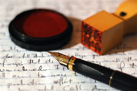 afterhours the best of written after hours the best of copy written