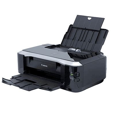 Printer Canon Ip canon pixma ip4600 best prices guaranteed in the uk