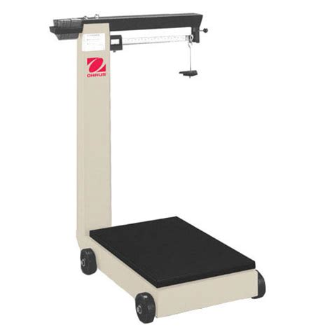 ohaus bench scales ohaus d500m defender 3000 mechanical bench scale capacity