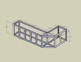 Modern mercial floor plans also bar de salon blanc laque design luna