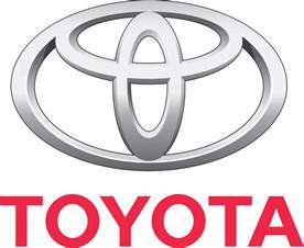 Toyota Logo Png Toyota Logo Vector Png Ai Eps Welogo Vector Free
