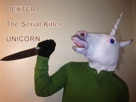 killer unicorn the serial killer unicorn fanpop