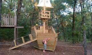 Kids Wooden Swing Backyard Outdoor Toys By Hiddencreekcrafts » Home Design 2017
