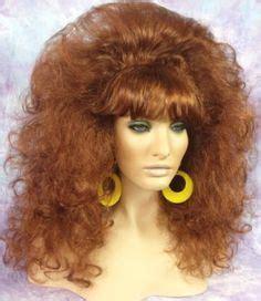 peg bundys hairstyle peggy bundy hair tutorial foto video