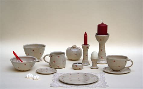 bilder 4 keramik bemalt farben18 jpg