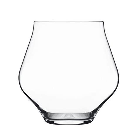 bicchieri luigi bormioli bicchiere pinot nero supremo luigi bormioli cl 45