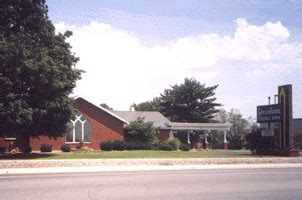 greenlawn funeral home south springfield springfield