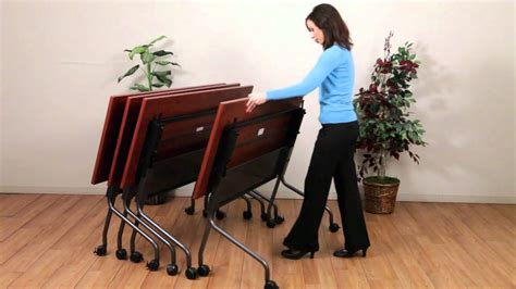 upholstery courses es osp furniture training table features youtube