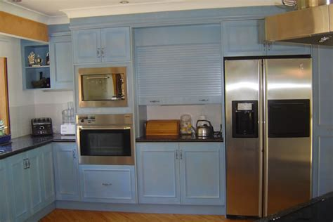 kitchen cabinets coast kitchen cabinets gold coast acme joinery cabinets pty ltd