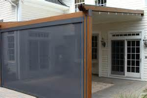 durasol retractable awnings durasol gennius retractable awning by window works 7