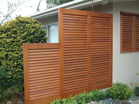 backyard privacy screen ideas privacy screen outdoors backyard all about home design