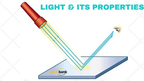 light property management inc rrb ntpc exam 2016 science made simple inf 13 light