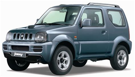 Suzuki Jimny Price Automobile Zone Maruti Suzuki Jimny India Launch Price