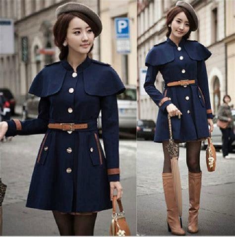 aliexpress buy s wool winter coats