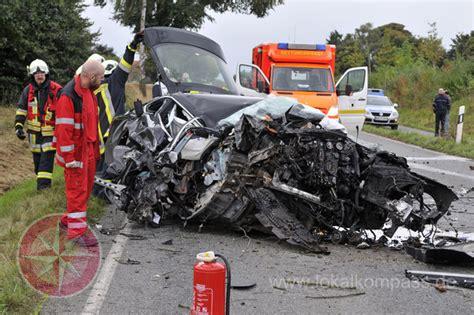 Motorradunfall A7 Heute by T 246 Dlicher Unfall In Schermbeck Dorsten Lokalkompass De