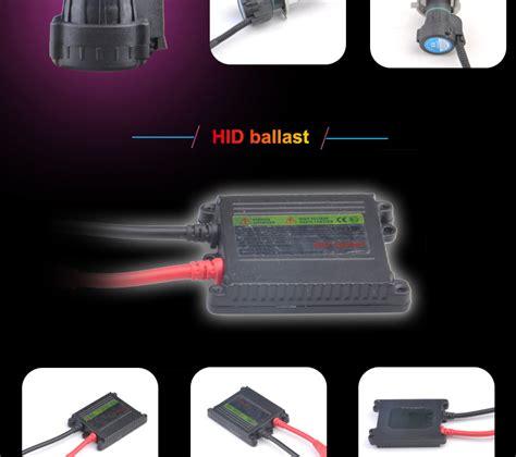 Hid H4 Xenon By Hid Xenon sale high quality headlight xenon hid h4 30000k for