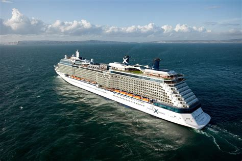 what is celebrity solstice class solstice class ships travel agency blue seas