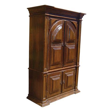 armoire brazil baroque santa barbara ca