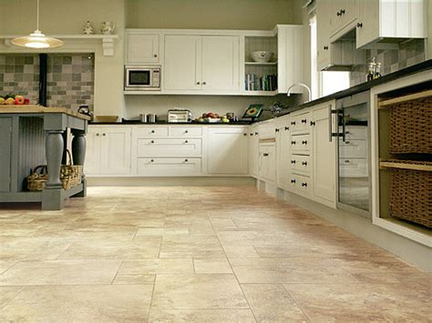 white cottage bedroom armstrong vinyl flooring kitchen