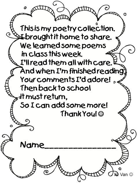 cover letter for poetry grade wow daily five read to someone poetry