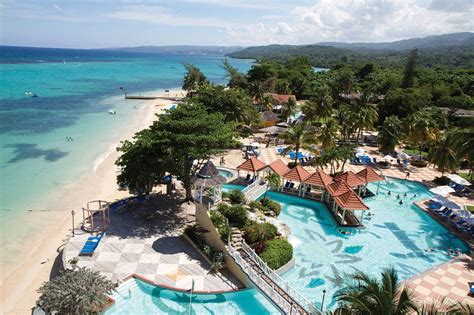 relaxing at the jewel dunns river beach resort spa jewel dunns river beach resort spa ocho rios resorts
