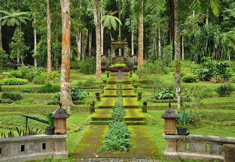 Bali Botanic Garden Related Keywords Bali Botanic Garden Bali Botanic Gardens