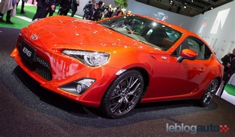 Toyota 86 Top Gear Review Car Review Toyota Gt 86 Driven Road Test Top Gear