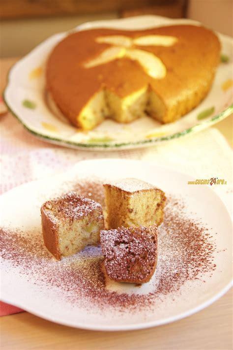 bicarbonato da cucina bicarbonato ricette di cucina