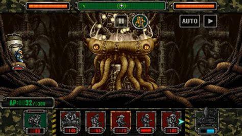 download game android metal slug mod get metal slug attack apk v2 14 0 mod endless glasses