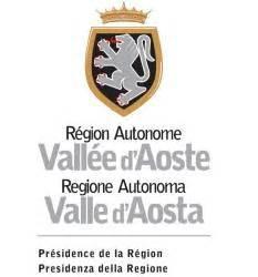 bollettino ufficiale personale ministero dell interno servizi di prefettura regione autonoma valle d aosta