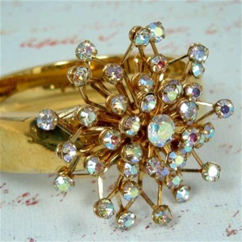 jewelry supplies san diego vintage jewelry san diego