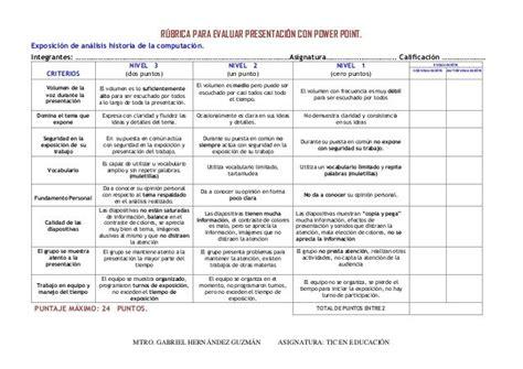 preguntas historia oral 359 best images about r 250 bricas y otras formas de evaluar