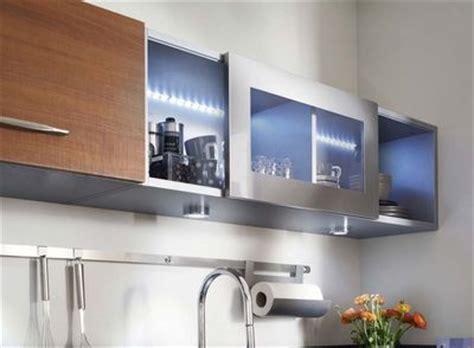 騁ag鑽e coulissante cuisine eclairage meuble haut cuisine ikea