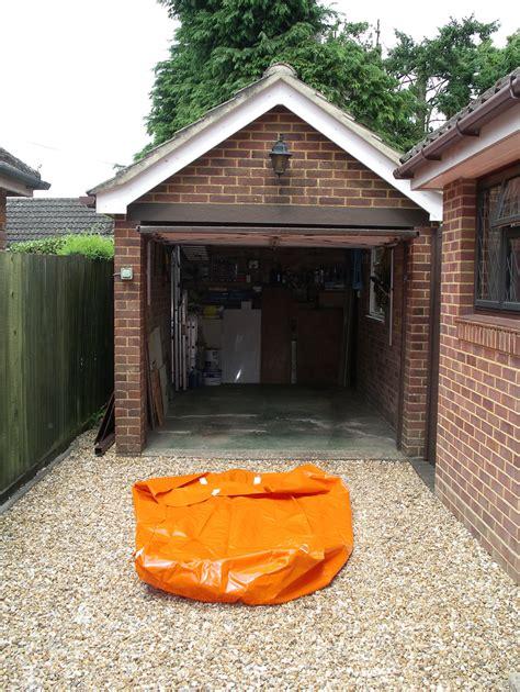 pod garage 100 pod garage meca pod octopus 1 robocraft garage
