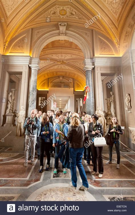 best vatican guided tours guided tours rome italy lifehacked1st