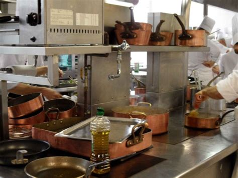 ecole sup駻ieure de cuisine destockage noz industrie alimentaire