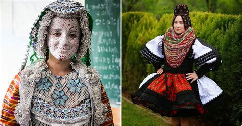 Wedding Attire Of Different Countries traditional wedding attire from different countries across