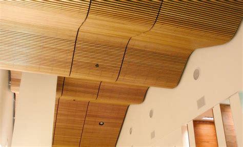 Tongue Groove Wood Ceiling Panels Tongue Groove Wood Ceiling Panels Armstrong Woodhaven