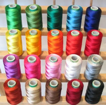 swing thread the ultimate thread guide part one how to measure thread