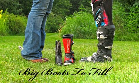 baby motocross boots baby announcement photo idea motocross western cowboy