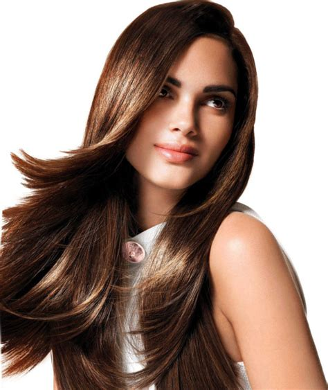 Haircut For Thin Hair Indian Female | 15 hairstyles for thin hair that will make them look
